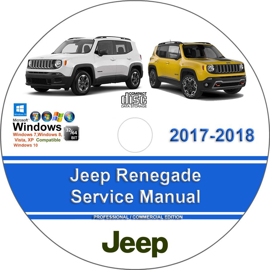jeep repair diagrams jeep renegade 2017 factory service repair manual manuals for you  jeep renegade 2017 factory service