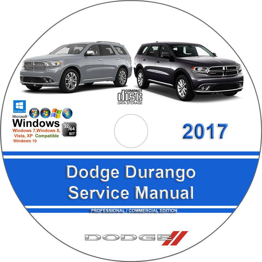 [DIAGRAM] 2005 Dodge Durango Suv Truck Electrical Wiring Diagrams Shop Repair Manual New
